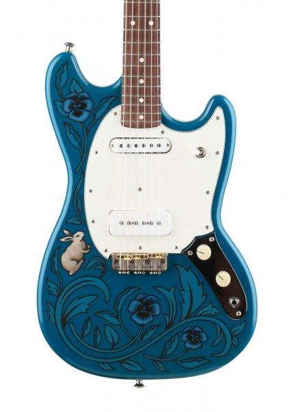 Luthiers grosos de afuera p gina 4 guitarras musiquiatra for Que es un luthier