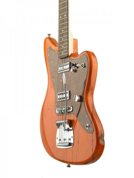 creston electric instruments guitars. Black Bedroom Furniture Sets. Home Design Ideas