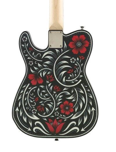 89 Guitar Paint Ideas Guitar Paint Ideas Paint Body Ideas